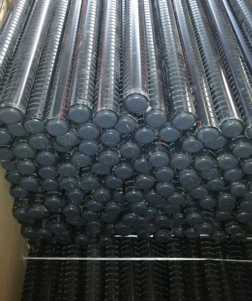 Il PVC puo' essere considerato un materiale ecosostenibile?