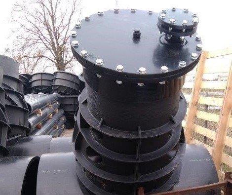 Il biogas: mero business o pura innovazione?